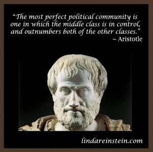 Quote Aristotle BORDER_edited-1