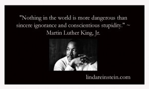 Martin Luther King QUOTE copy